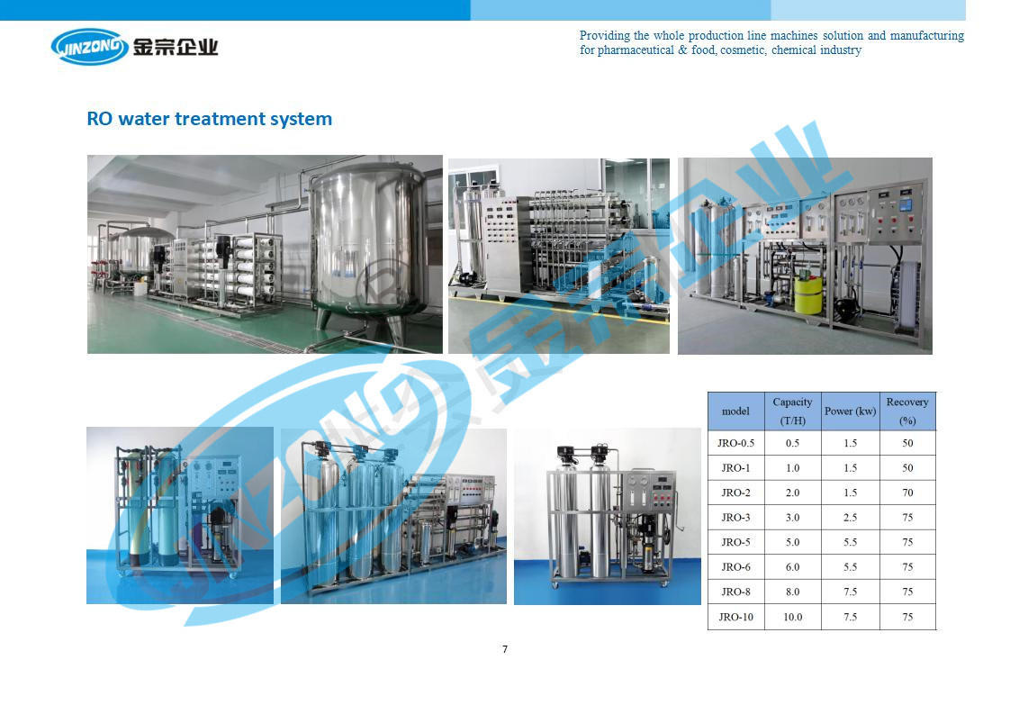 Pharmaceutical Processing Mixing Machine Reaction Tank Reactor Mixer