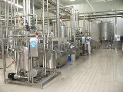 Customized Sanitary Food Grade Stainless Steel Vessels Manufacturers