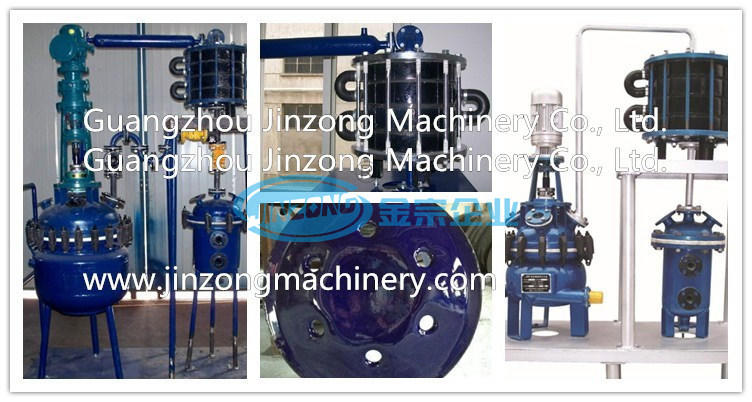 Mcc Microcrystalline Cellulose Manufacturing Process Machinery