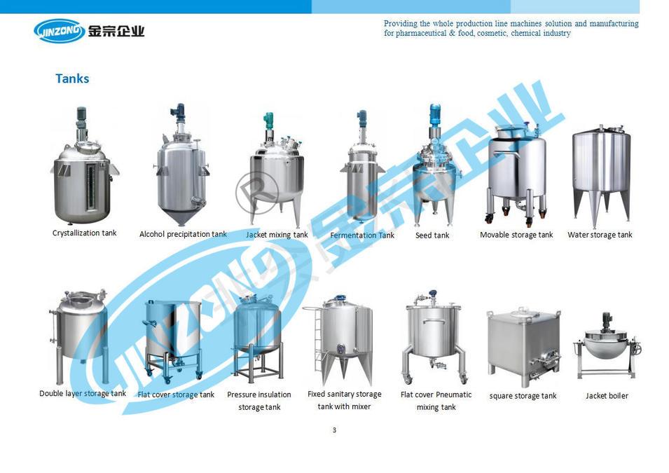 Tomato Processing Plant & Machinery Turnkey Service