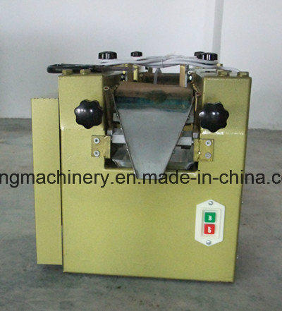 Jinzong Machinery Oil Ink Three Rollers Mill