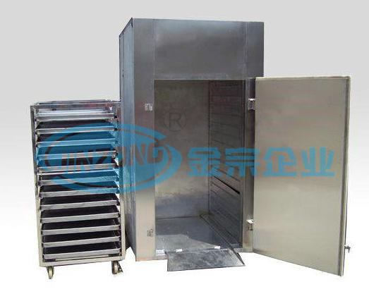 Industrial Food Processing Hot Air Circulation Drying Machine Price