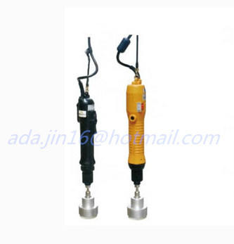 Portable Capping Machine, Manual Capping Machine with Ce Certificate