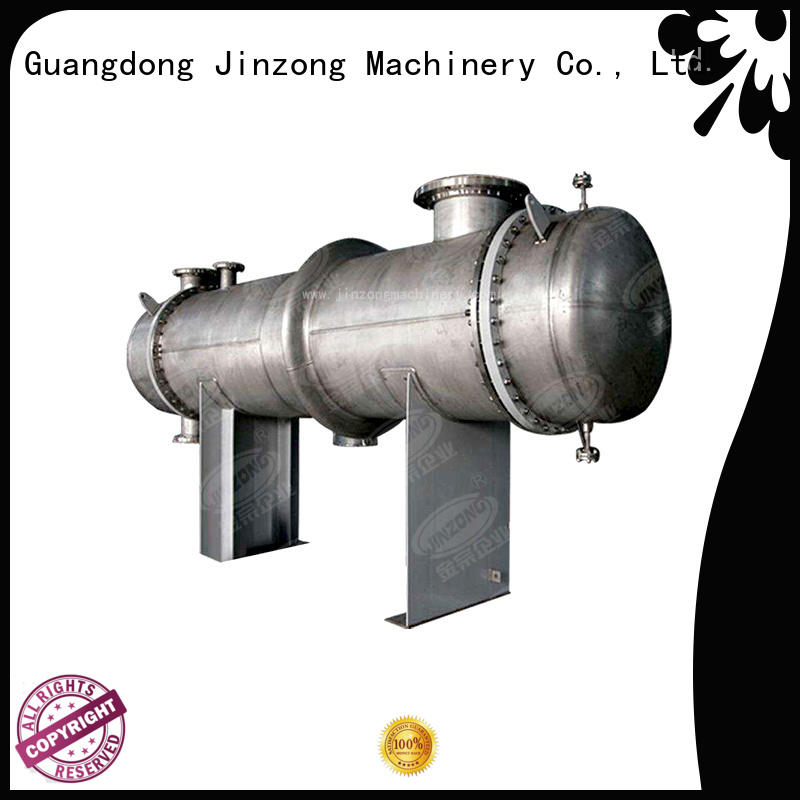 technical chemical making machine carbon Chinese for reaction