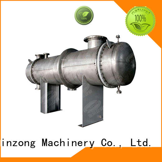 Jinzong Machinery reactor chemical making machine manufacturer for stationery industry