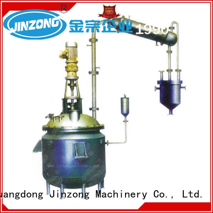 professional condenser resin online