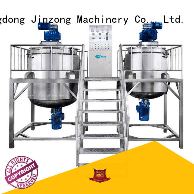 utility cream filling machine mlr online for petrochemical industry