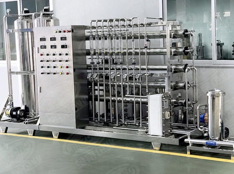 precise cosmetic cream filling machine liquid wholesale for food industry