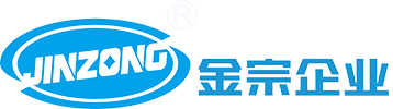 Logo | Jinzong Machinery - jinzongmachinery.com
