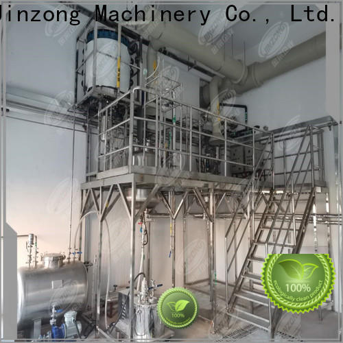 wholesale concentrator vacuum supply for food industries