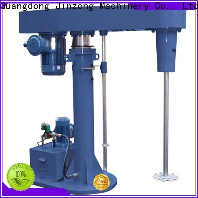 best anti-corossion reactor machine online for chemical industry
