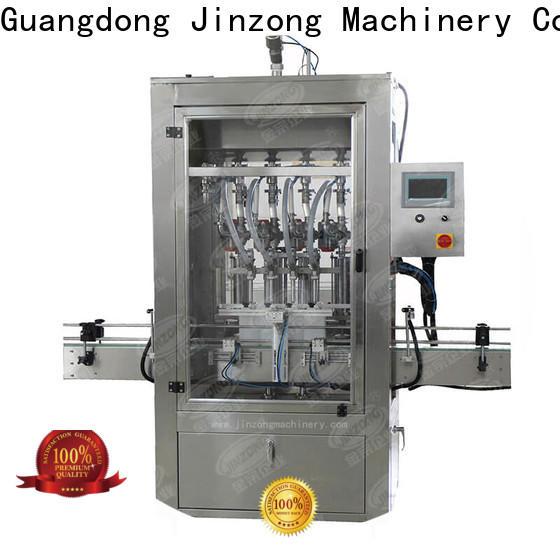 utility cosmetic cream filling machine homogenizing high speed for nanometer materials