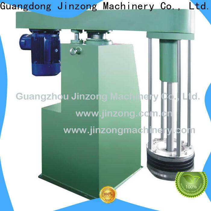 Jinzong Machinery mill sand mill manufacturers manufacturers for plant