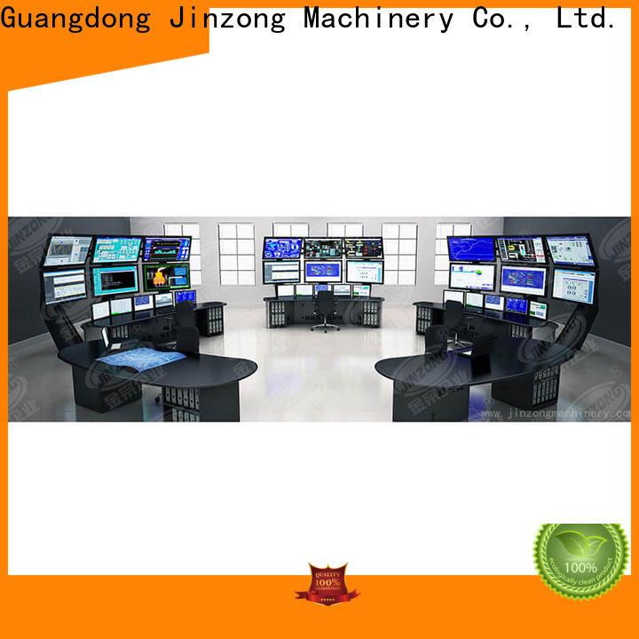 latest intelligent systems system supply for plant