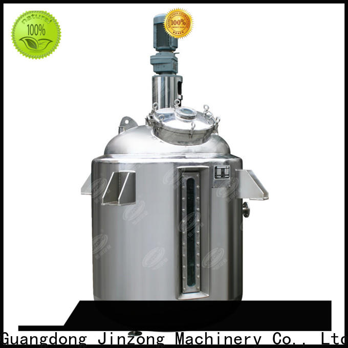 custom Hydrolysis of silkworm chrysalis production line making for business for reaction