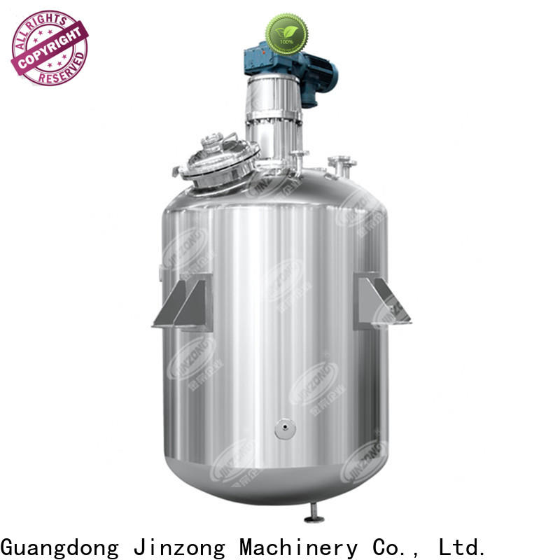 top ointment manufacturing machine making manufacturers for reflux