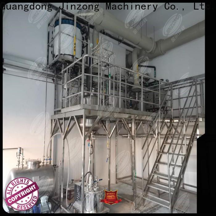 wholesale evaporation machine making company for pharmaceutical