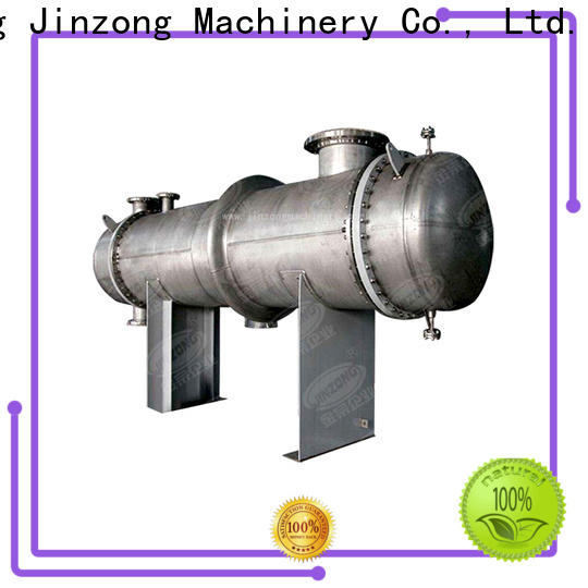 top pilot reactor production for business for reaction