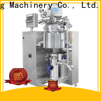 accurate proteins hydrolysis process machine jr for sale for pharmaceutical