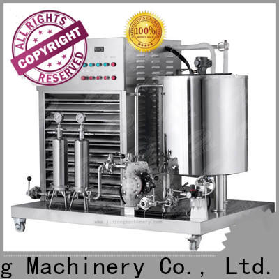 best Vacuum emulsifier bottles factory for petrochemical industry