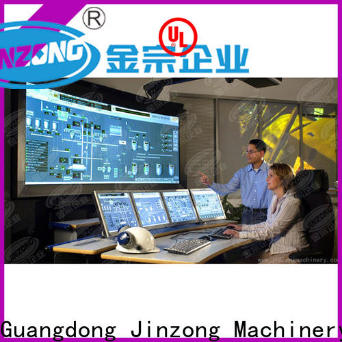 practical intelligent systems highefficiency high speed for factory