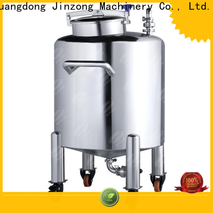 best extraction and concentration tanks pilot plant jrf online for reaction