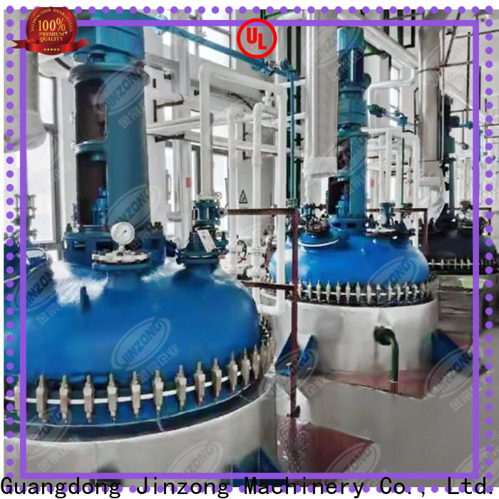 New pharmaceutical concentration machine machine manufacturers for reflux
