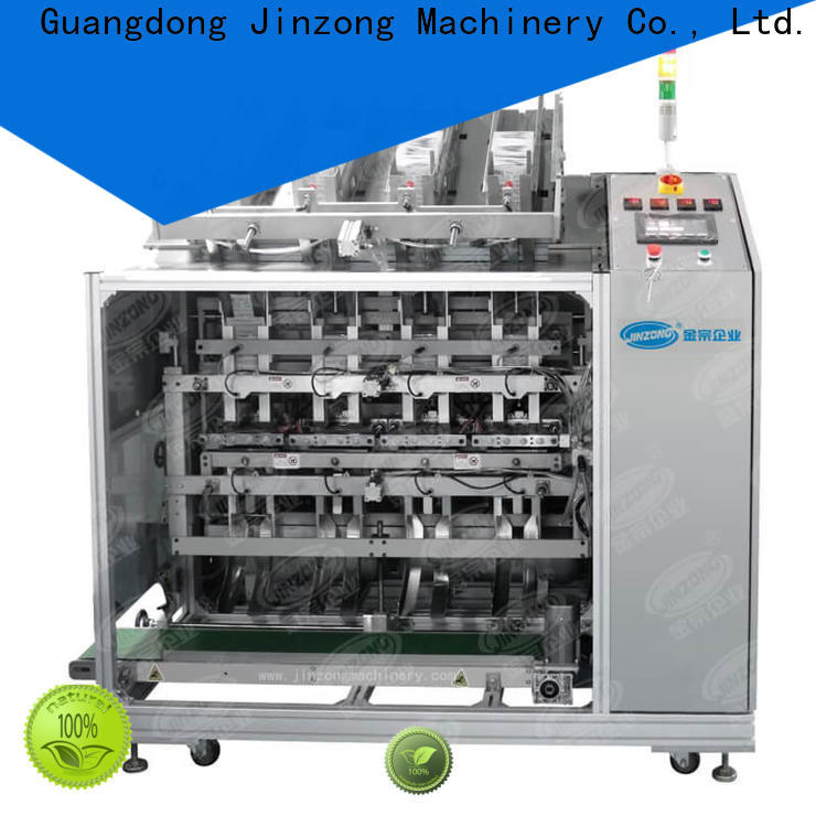 custom labeling machine ro factory for nanometer materials