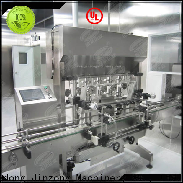 best stainless steel tank mixing high speed for food industry