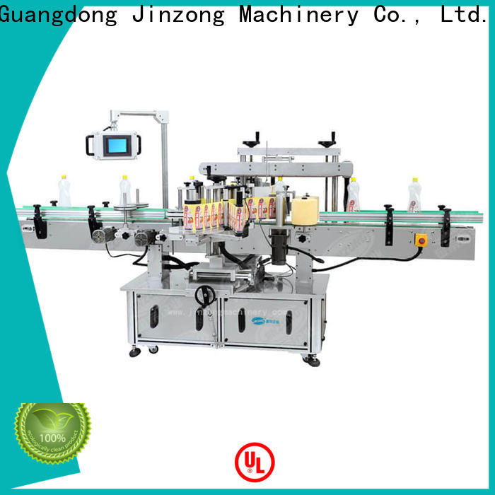 wholesale shampoo filling machine series online for paint and ink