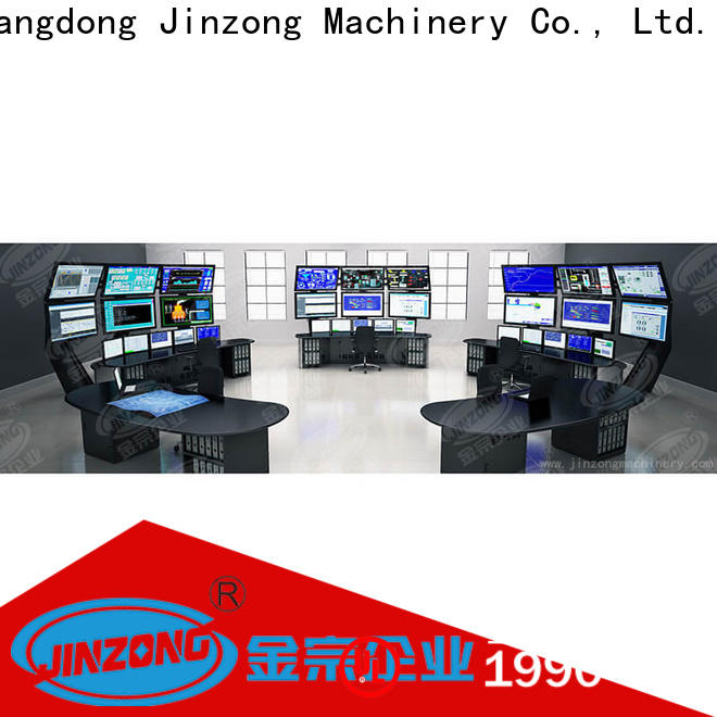 high-quality production system highefficiency manufacturers for factory