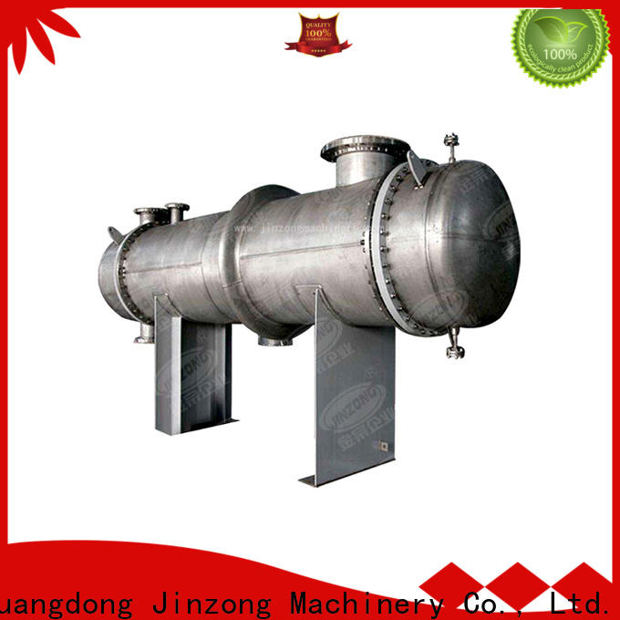 professional chemical reaction machine enamel Chinese for distillation