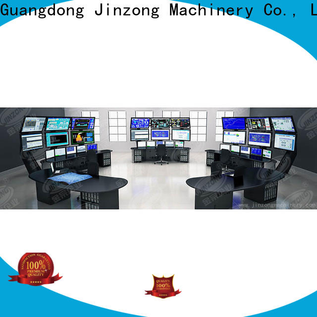 advanced Error Prevention System professional for business for factory