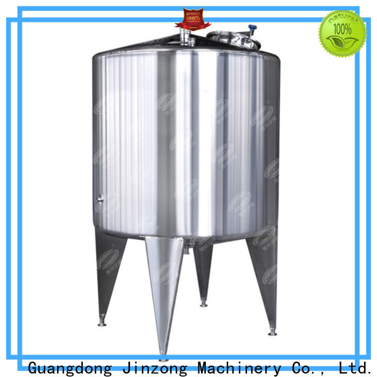 Jinzong Machinery good quality Vitamin derivatives manufacturing plant online for pharmaceutical