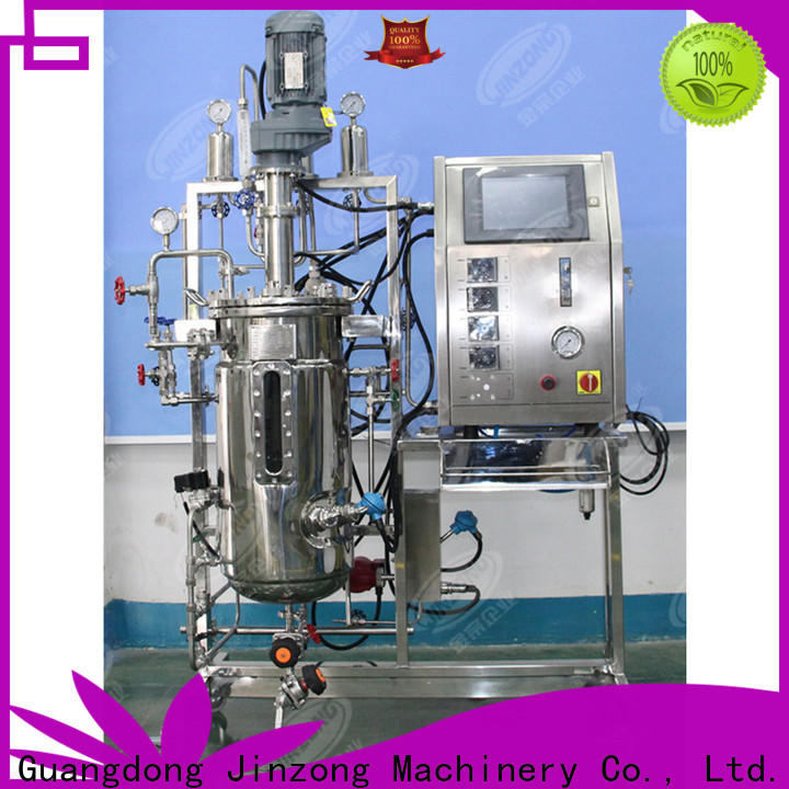 latest Purified Water for Injection System for Pharmaceutical Water System Filters ointment factory for pharmaceutical