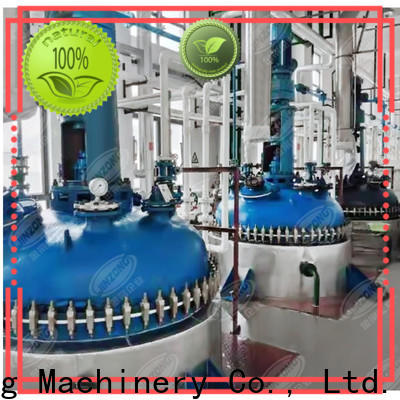 Jinzong Machinery wholesale pharmaceutical injection whole set dispensing machine system supply for reflux