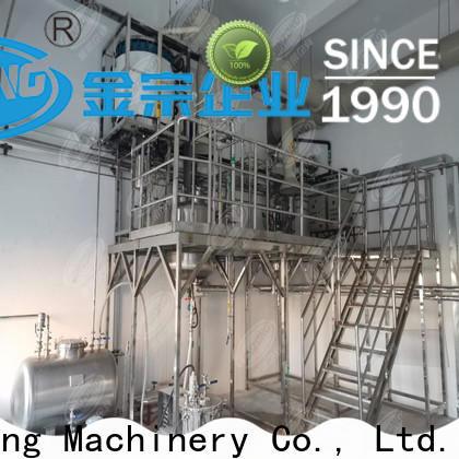 New emulsifying mixing machine jr online for pharmaceutical