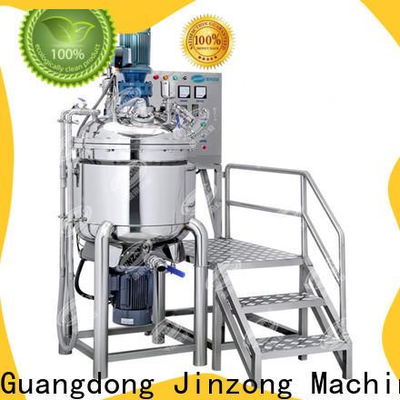 good quality Averbatan intermediate manufacturing plant yga manufacturers for pharmaceutical