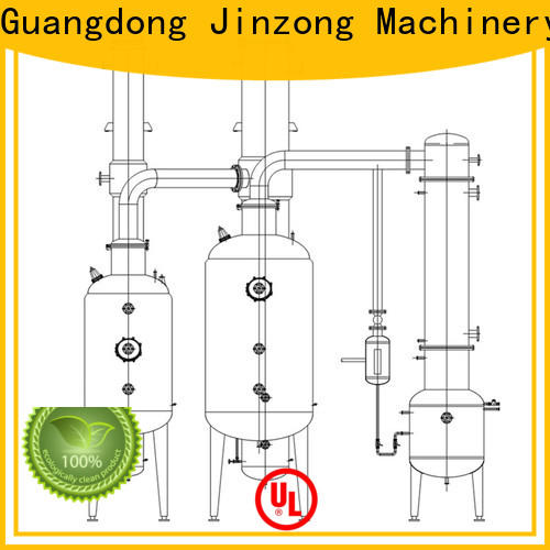 best sale pharmaceutical concentration machine making suppliers for pharmaceutical