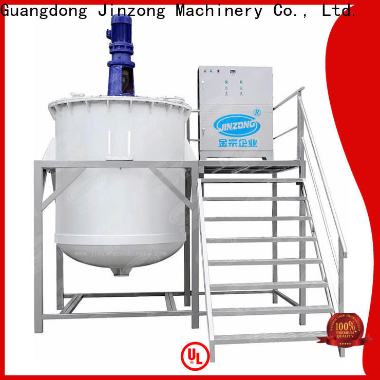 best cosmetic filling equipment machines company for paint and ink