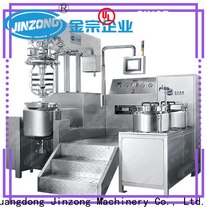 latest Purified Water for Injection System for Pharmaceutical Water System Filters series factory for food industries