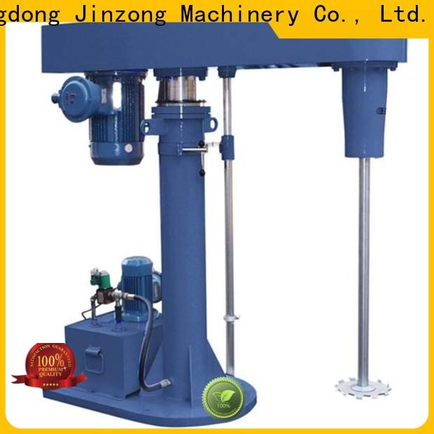 best automatic control system resin suppliers for reaction