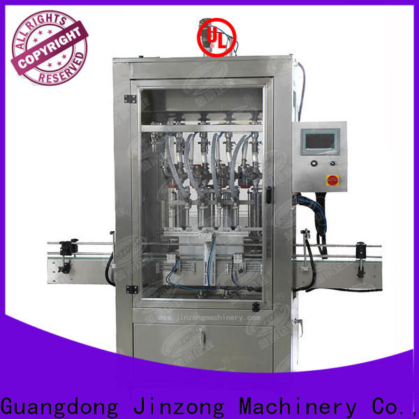 utility cosmetic mixer equipment steel for business for nanometer materials