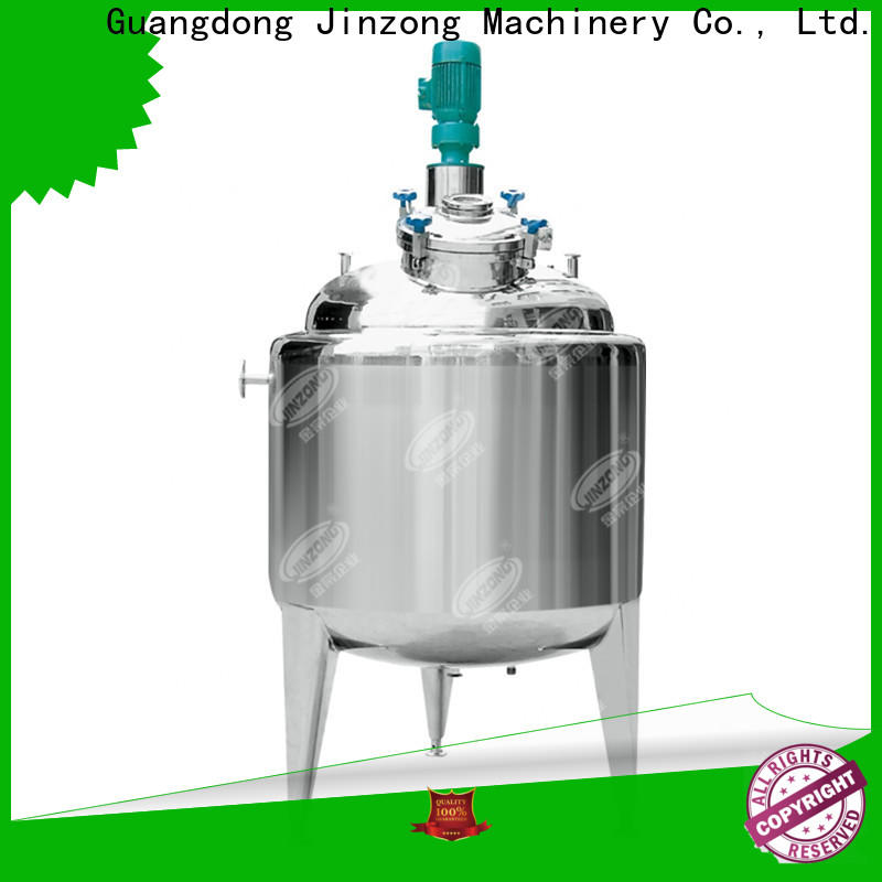 customized pharmaceutical injection whole set dispensing machine system vacuum factory for food industries