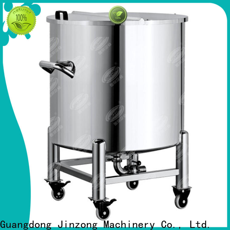 good quality surplus pharmaceutical equipment machine supply for food industries