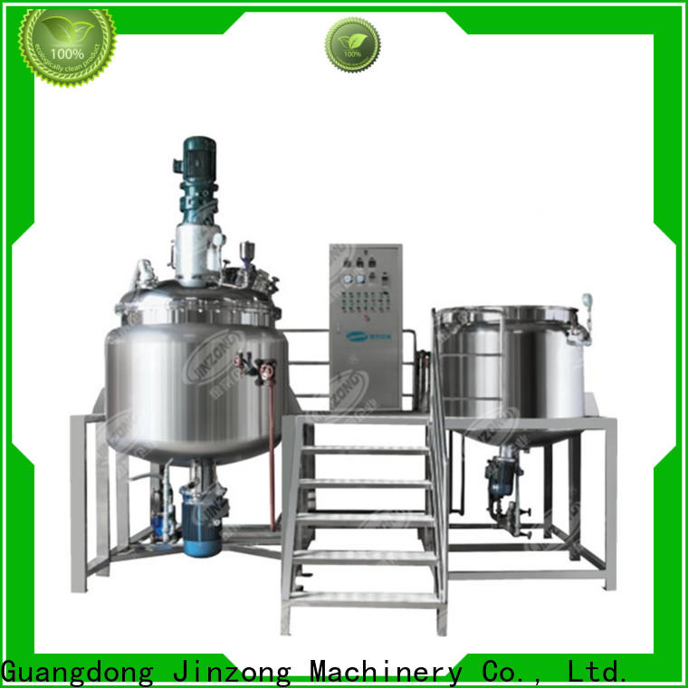 wholesale Averbatan intermediate manufacturing plant ointment factory for reaction