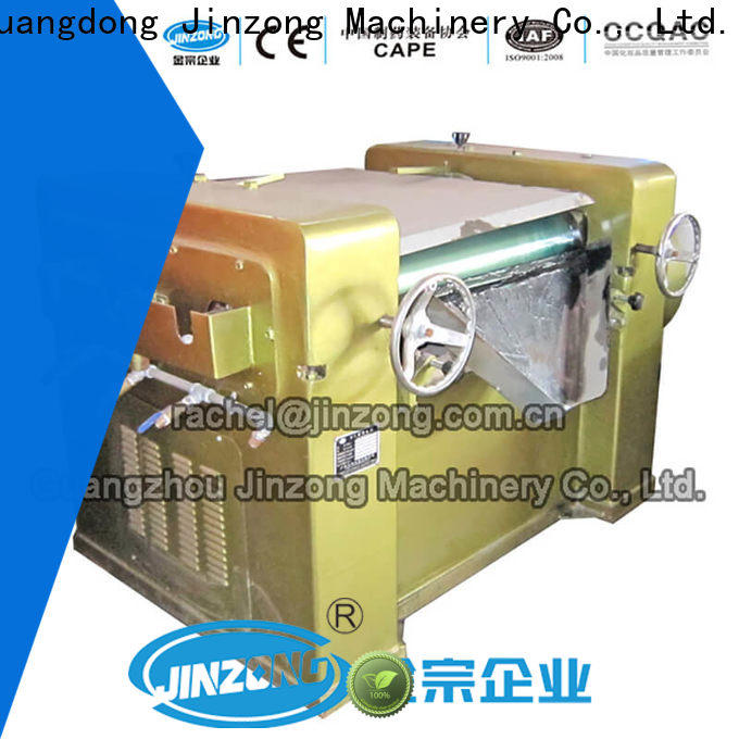 capacious sand mill manufacturers dsh supply for industary