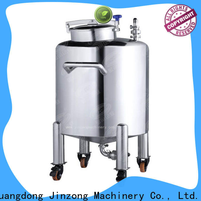 high-quality cosmetic filling machine ro high speed for petrochemical industry