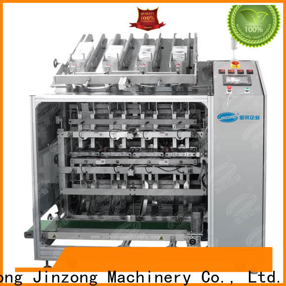 custom vacuum emulsifying mixer series high speed for paint and ink