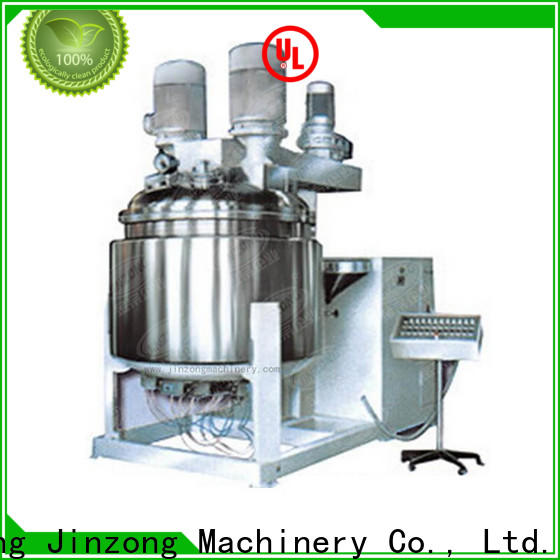 custom cosmetic machine anticorrosion suppliers for paint and ink